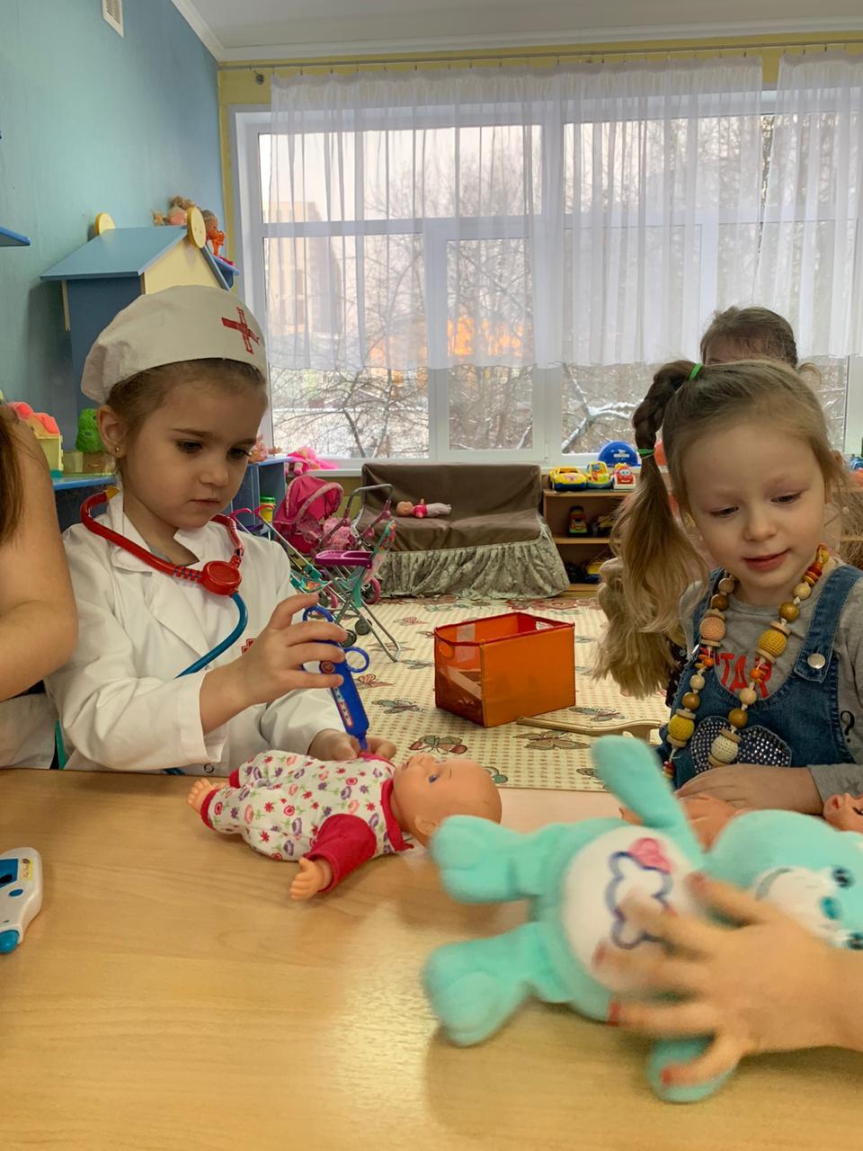 должностная инструкция педагога дополнительного образования в школе