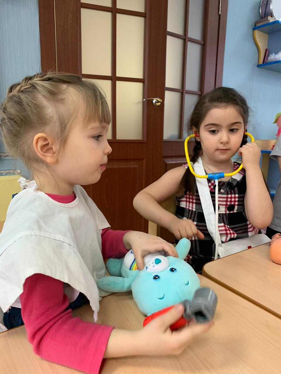 педагог воспитатель должностная инструкция - фото 3